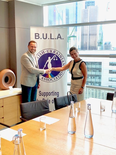 11th of July 2019 BULA AGM and Networking drinks  Photo 1